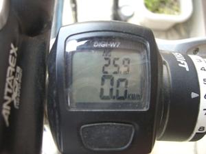 20090430125040