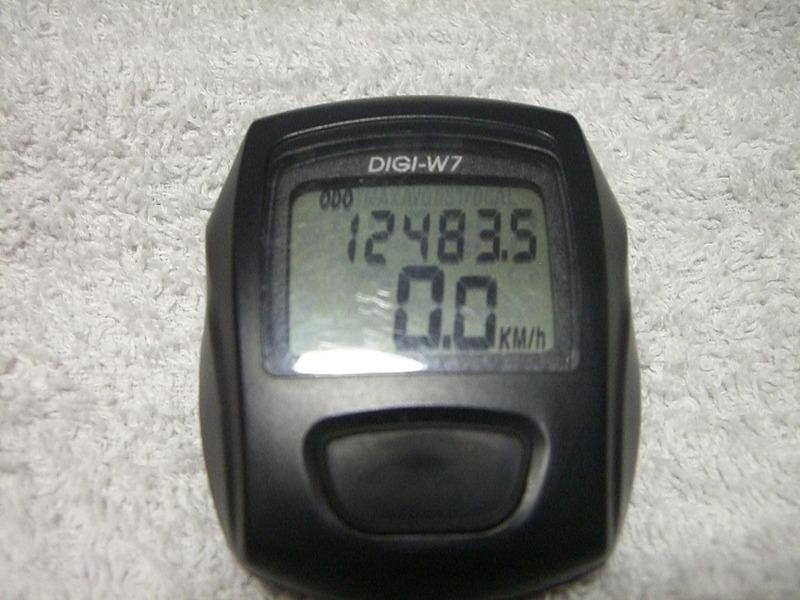 Cimg4096