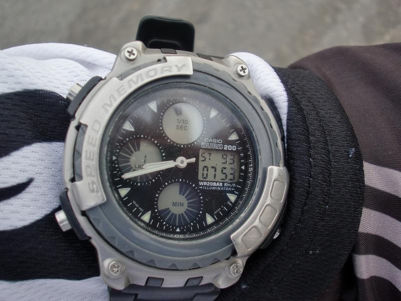Cimg0355