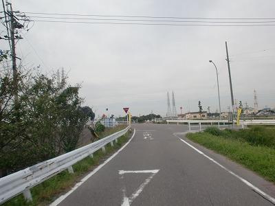 Cimg2697