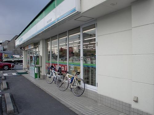 Cimg5683