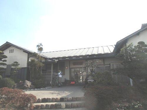 Cimg6867