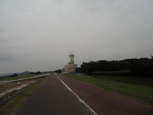 Cimg7818