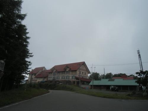 Cimg9421